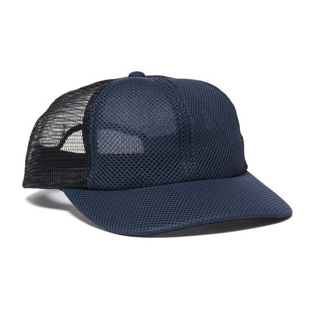 Maple SS18 Surf Hat - Navy