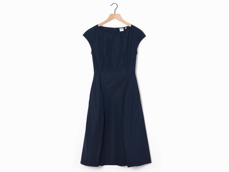 Aspesi Pure Cotton Dress