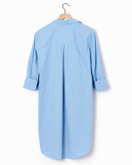 Cedric Charlier Shirtdress