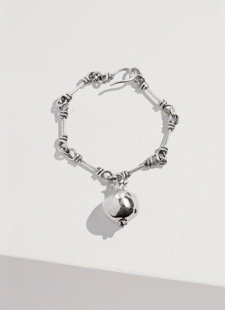 Pamela Love Cora Bracelet