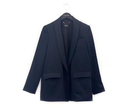 Rachel Comey Lang Jacket