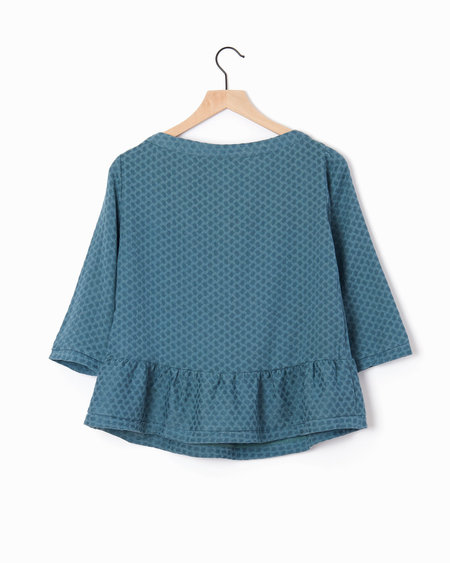 Cecilie Ortsen Top