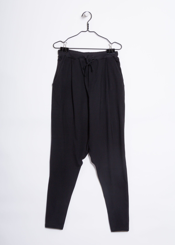 Kow Tow Low Crotch Pant
