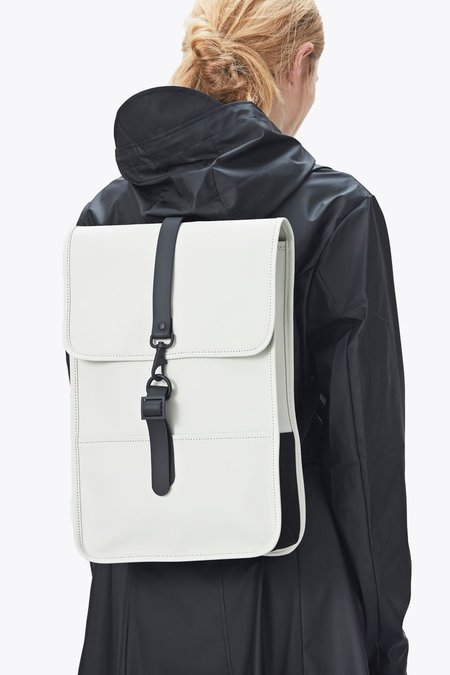 Rains Backpack Mini - Moon