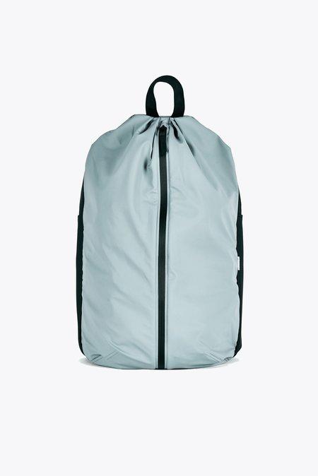 Rains Day Bag