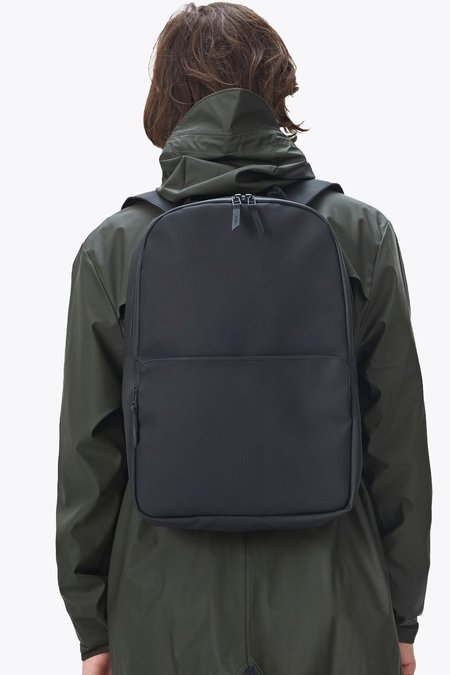 2481dfdf93c Backpacks in Black from Indie Boutiques  New Arrivals   Garmentory