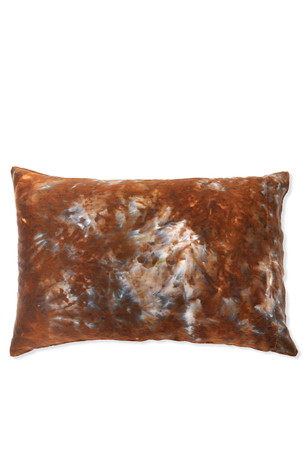 UPSTATE Pillow in Penny