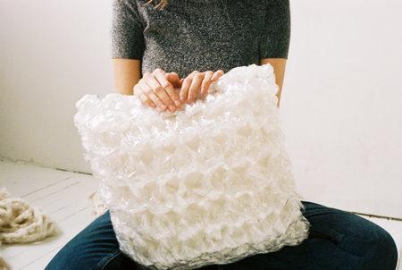 Doucement air pillow