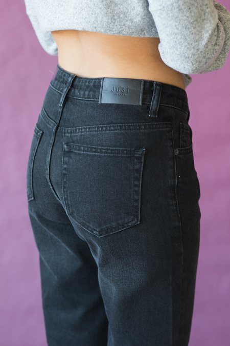 Just Female Rock Jeans