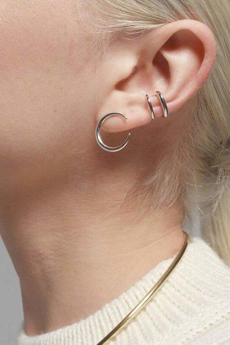 Gabriela Artigas Eternal Earrings