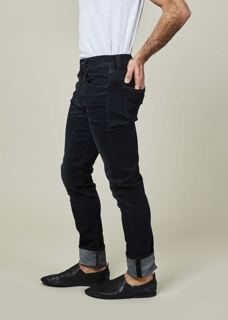 R13 Skate Jeans
