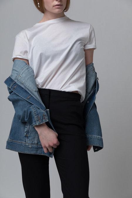 Jenni Kayne Slim Trouser