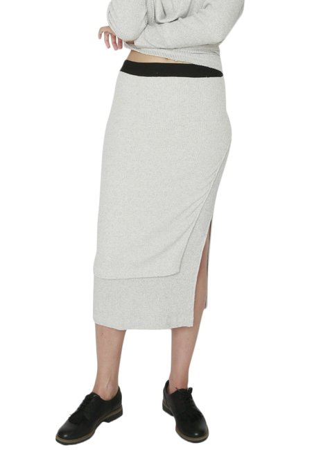 34N118W Keller Layer Skirt