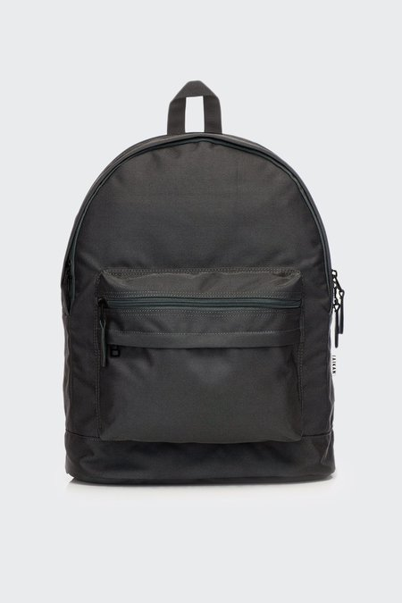 TAIKAN EVERYTHING Lancer Backpack - Charcoal