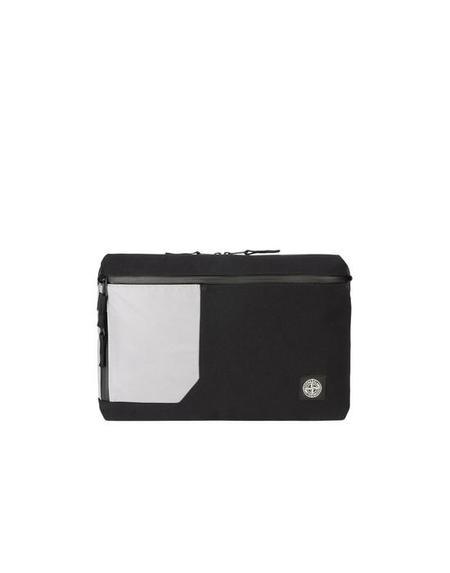 Stone Island Laptop/Document Case