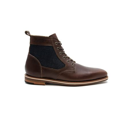 HELM Sam Original Dress Boot