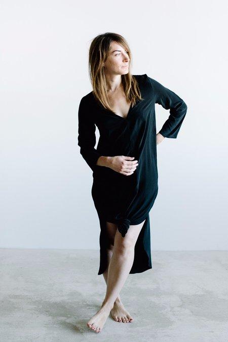 WINSOME Carmen Tunic/Dress