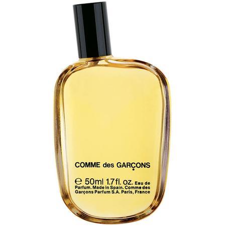 Comme des Garçons Eau De Parfum / 50ml Spray