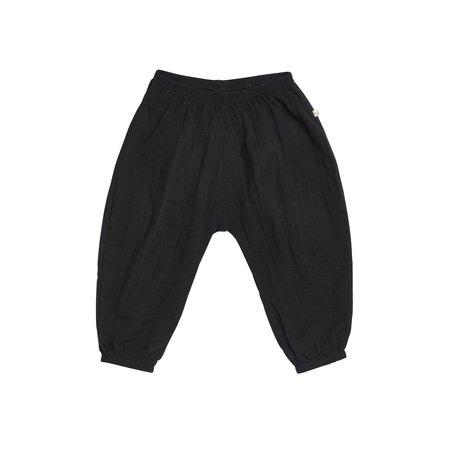 Kids Bacabuche Lightweight Jogger Pant