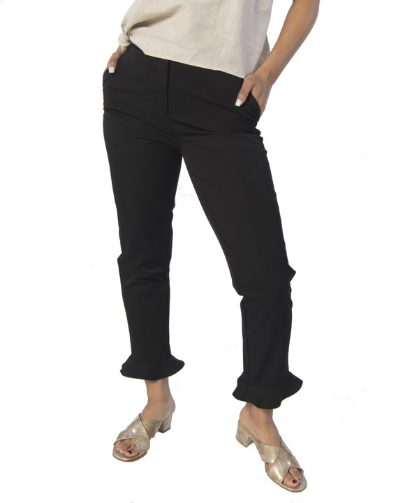 Just Female Gerda Trousers