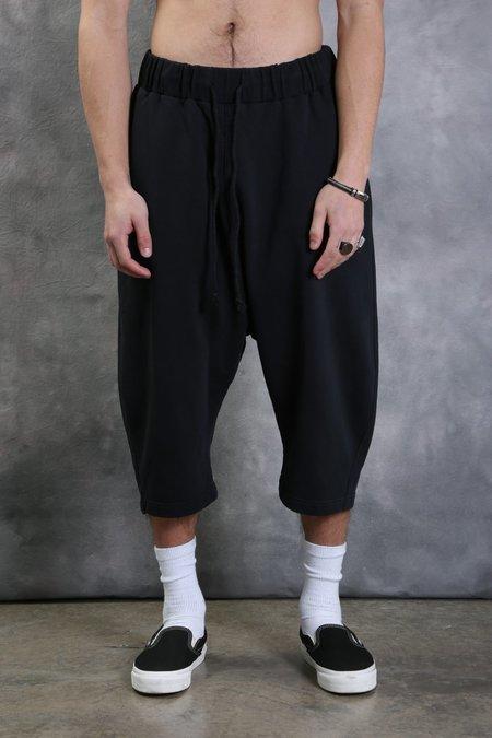 Henrik Vibskov Instant Shorts - Black