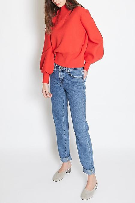 Just Female Stone Jeans