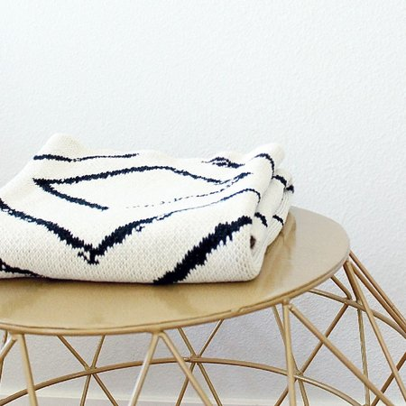 Seek and Swoon Anywhere Blanket