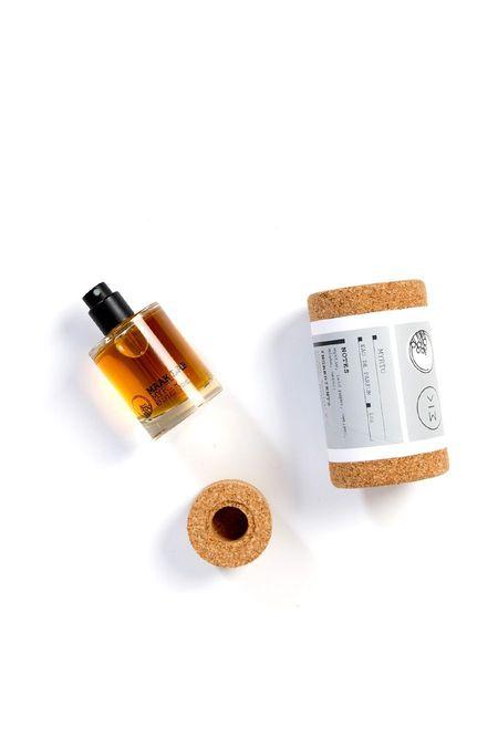 Maak Lab Fragrance - Myrto