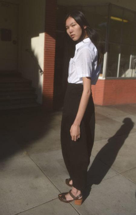 Caron Callahan Morris Pant - Black