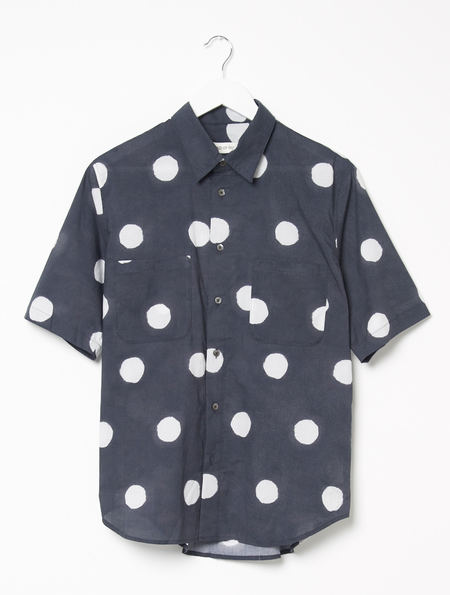 A Kind Of Guise Roy Shirt