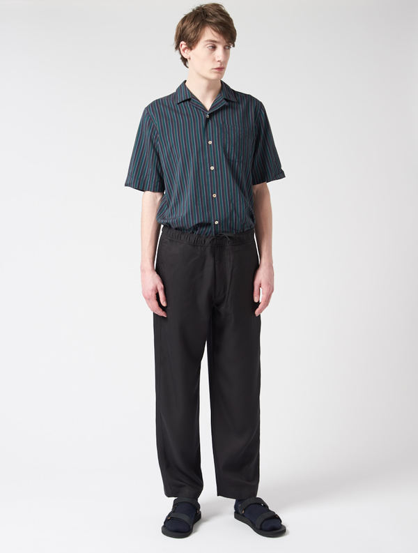 Our Legacy Drape Trouser