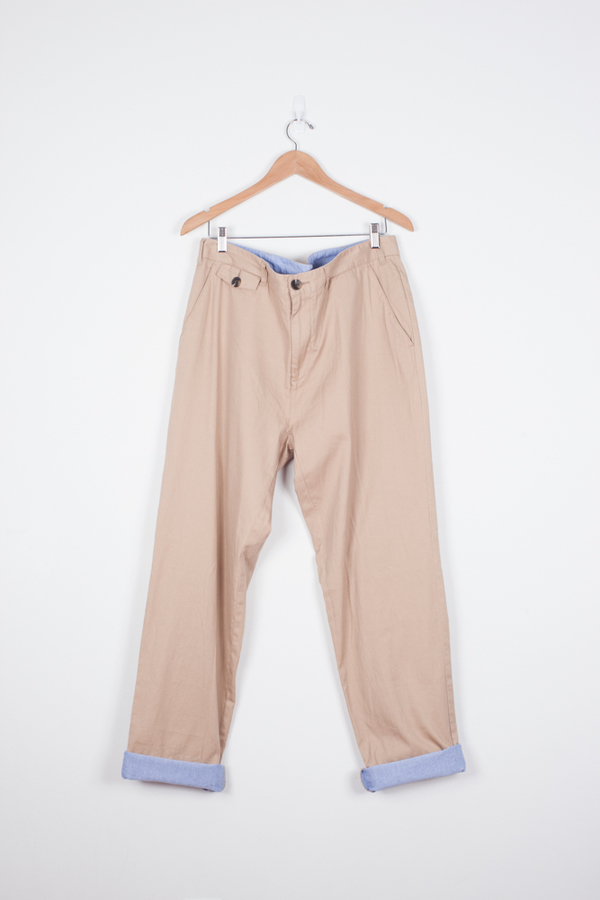 Men's Penfield Millwood Chino