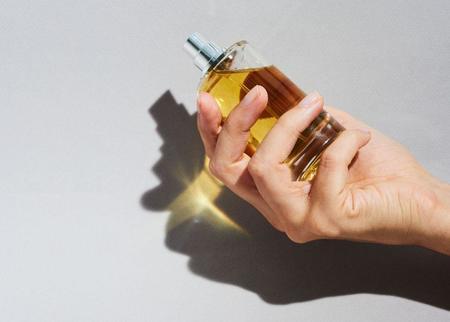 Abel Grey Labdanum Eau de Parfum 50ml