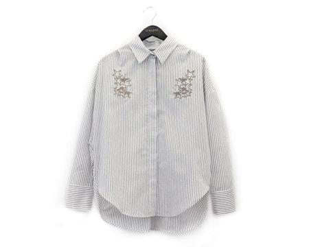 Lorena Antoniazzi - Long Sleeve Shirt