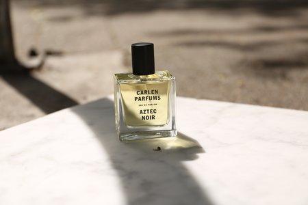 Carlen Parfums Aztec Noir 50ml