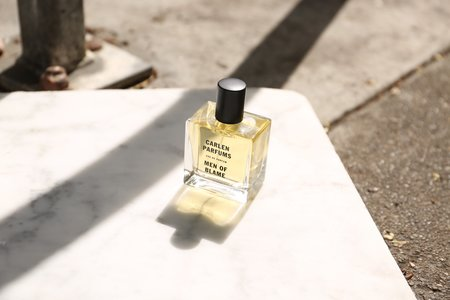 Carlen Parfums Men of Blame 50ml
