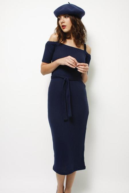 Samantha Pleet Capulet Dress
