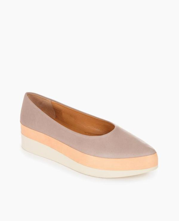 Coclico Perl Wedge