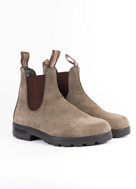 Unisex Blundstone #1459 Chelsea Boot