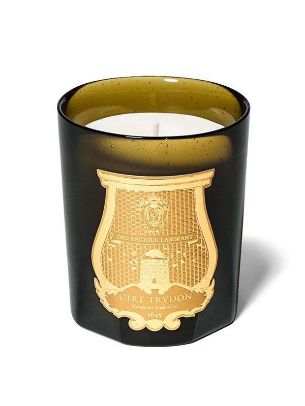 Cire Trudon Carmelite Scented Candle