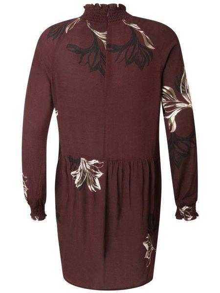 Coster Copenhagen Blossom Dress