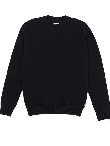 Edwin Standard Stripe Sweater