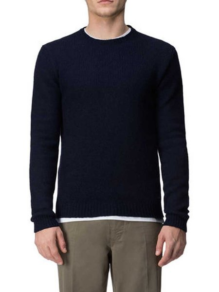 Woolrich Air Knit