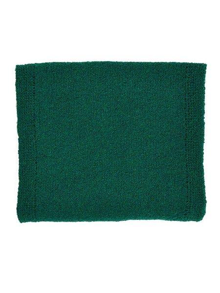 YMC Toweling Scarf
