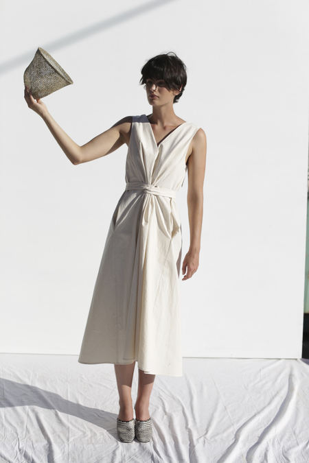 Shaina Mote Veritas Dress