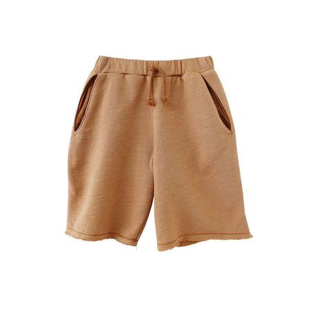 Kids nico nico Seville Sweat Short