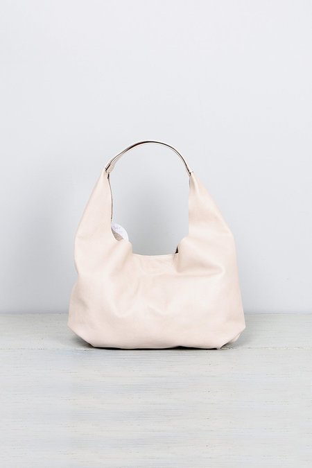 Stitch and Tickle Medium Slouch Bag