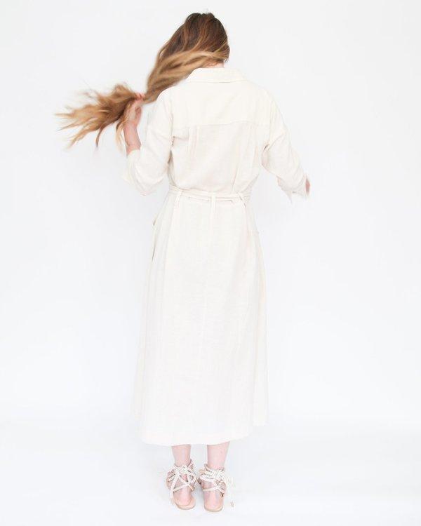 Esby Mabel Shirt Dress