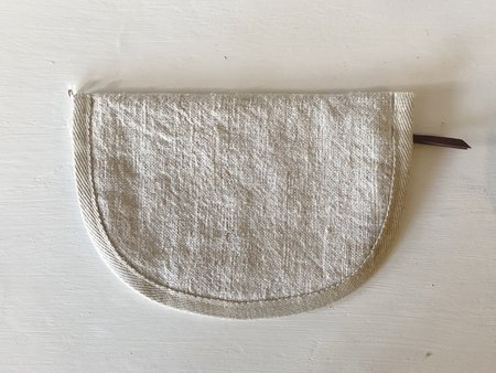 patriae Everything Pouch