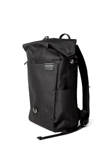 Harvest Label Highline Backpack - Black